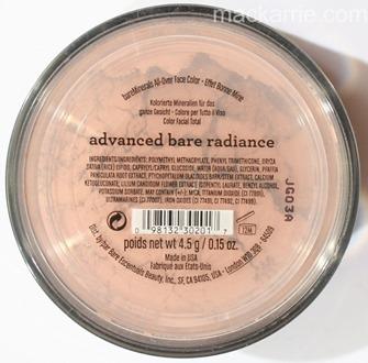 c_AdvancedBareRadianceBareMinerals5