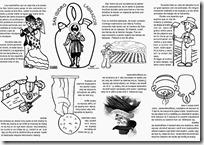 Minilibro-San-Isidro-page-001