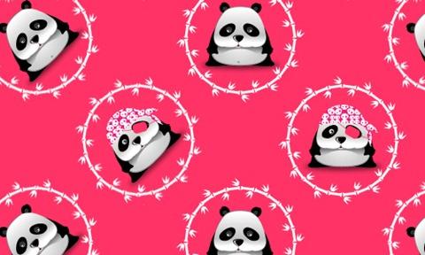 25-panda-madness