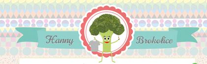 Hanny Brokolice-001745