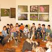 Muzej_Vojvodina 011.JPG