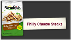 philly_cheese