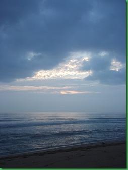 Sunrise 038