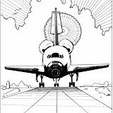 estacion espacial-13.jpg