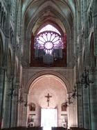 2014.09.09-051 cathédrale St-Gervais-et-St-Protais