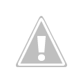 Kittrell Elementary African American Leaders Celebration