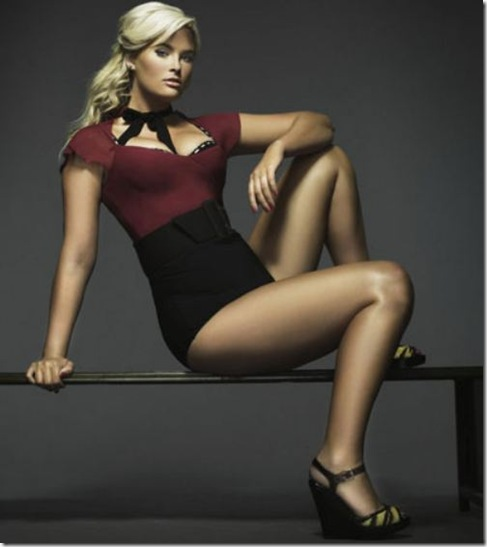 hot-plus-size-models-27