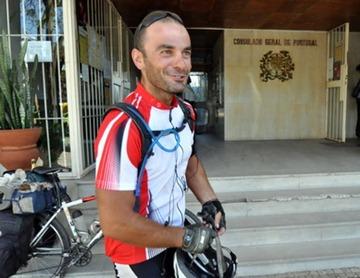 Ciclista-006-web
