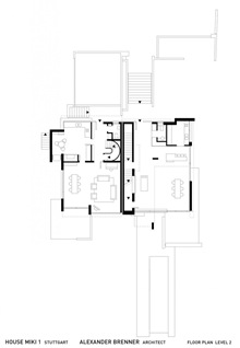 plano-miki-1-house-alexander-brenner-arquitecto-