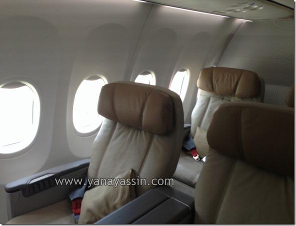 Kuching Sarawak Malindo Air 136