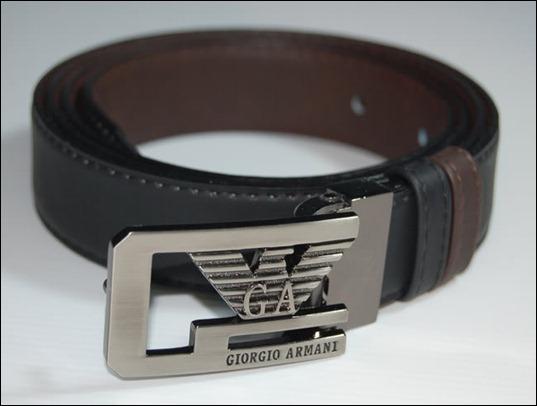 giorgio-armani-jeans-men-s-jeans-belts-designer-ga-belt-bee0b