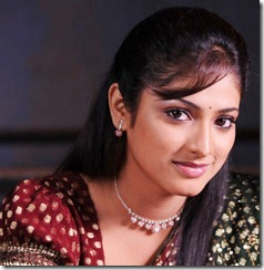 haripriya close up