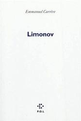 Emmanuel_Carrere_Limonov