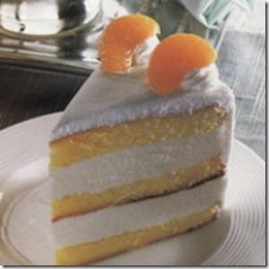 RESEP MEMBUAT CAKE LAPIS KEJU BRASIL