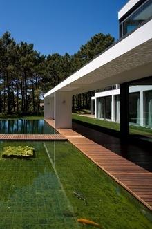 estructura-Casa-del-Lago-Arquitecto-Frederico-Valsassina_thumb[1]