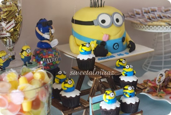 Image Result For Personalised Birthday Cake