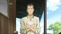 [GotWoot]_Showa_Monogatari_-_06_[CEB7A37E].mkv_snapshot_14.18_[2012.05.09_20.23.30]