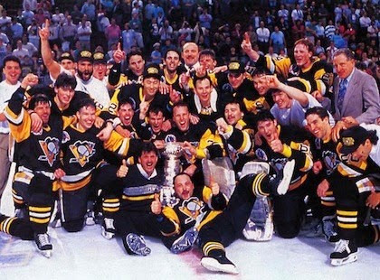 penguins-1991-cup-e1330104813913