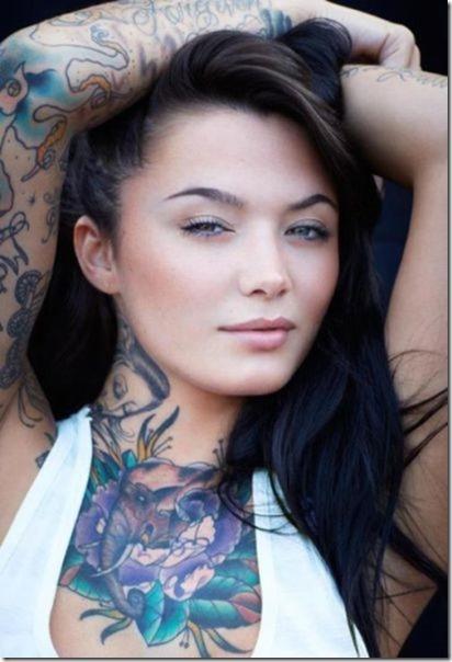 hot-women-tattoos-11