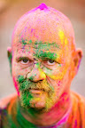 Festival of Colors-923.jpg