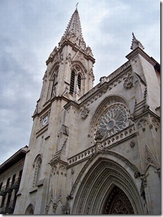 33271_bilbao_cathedral