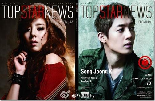 Topstarnews