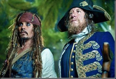 piratas-del-caribe-4 9