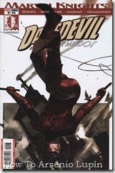 P00023 - MK Daredevil v2 #23
