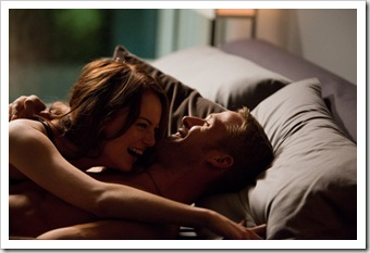 Crazy Stupid Love2