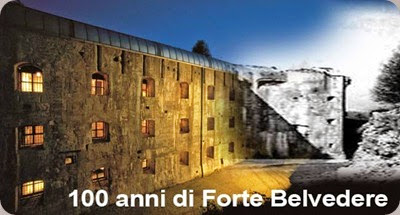 museo forte belvedere