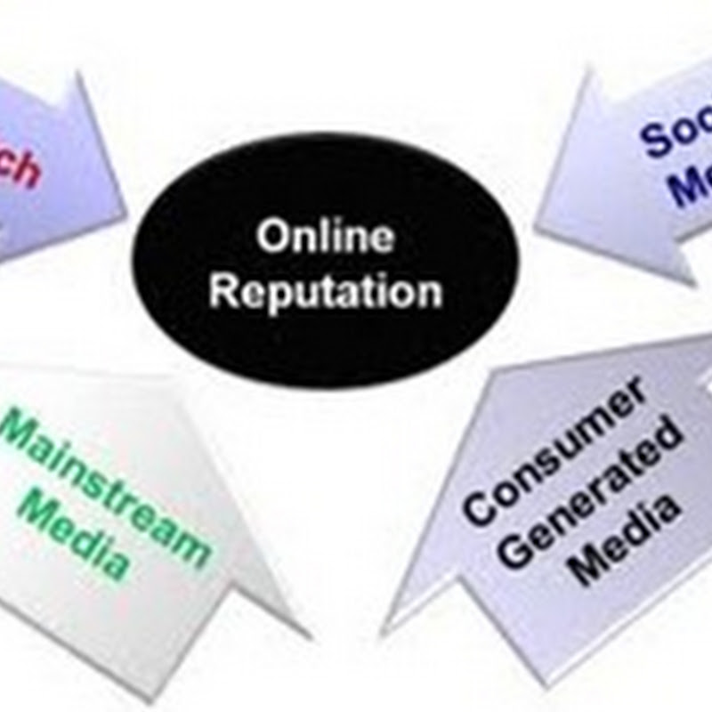 Online Reputation Management – A must needed consideration to increase brand awareness
