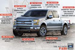 Ford-F-150-27%25255B3%25255D.jpg