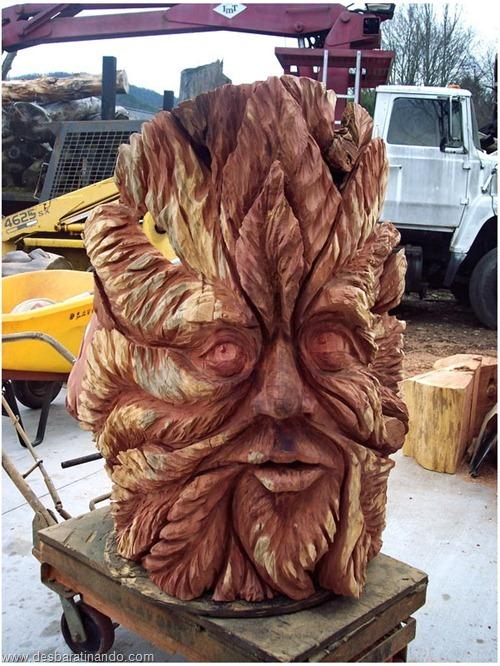 esculturas arte em madeira (58)