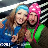 2014-02-22-bad-taste-hortera-moscou-171