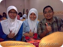 SMAN PINTAR IKUTI FLS2N TINGKAT NASIONAL DI MEDAN DI IKUTI 33 PROVINSI INDONESIA 2013 (8)