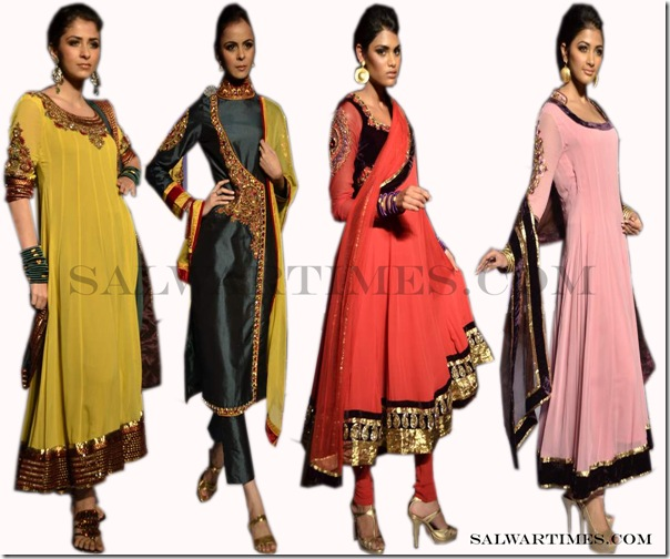 Designer_Shama_Sikander_Salwar_Collections
