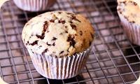 cupcake-formigueiro