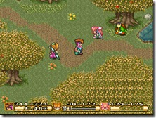 jogo-secret_of_mana