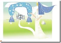 bodas (26)