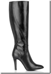 LK Bennett Knee High Boot