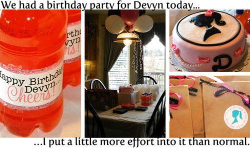 BirthdayCollage1