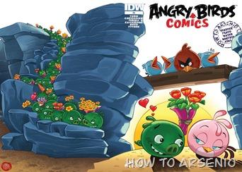 Angry_Birds_Comic_No006_pag 01 FloydWayne.K0ala