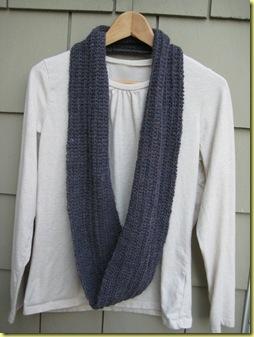 scarf_long_no_label