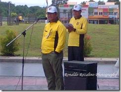 Peringatan Hari Menanam Nasional di SMAN Pintar Kab.Kuantan Singingi 34