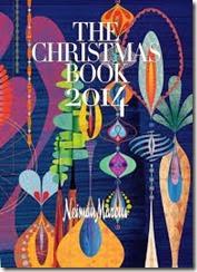 NM Xmas Book 2014