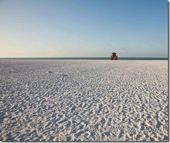 201202-w-unusual-beaches-siesta-key