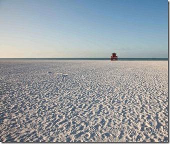 201202-w-unusual-beaches-siesta-key