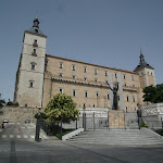 37 - Alcázar de Toledo.JPG