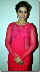 Samantha-latest-photo