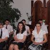 Konfirmacio-2011-08.jpg